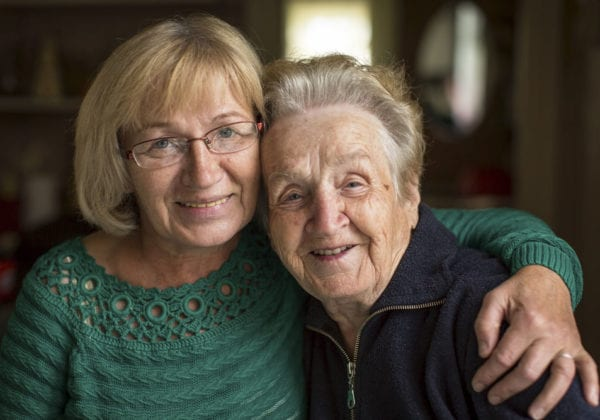 3 Life-Changing Reasons to Try Short-Term Senior Care Solutions